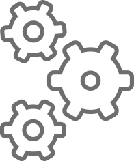 cogs tools
